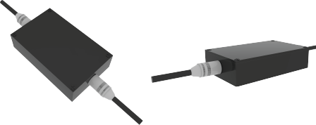 Wiring Diagram Xsara Pico. Pico Electrical Products, Pico ... on